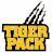 UST Tiger Pack, Inc.