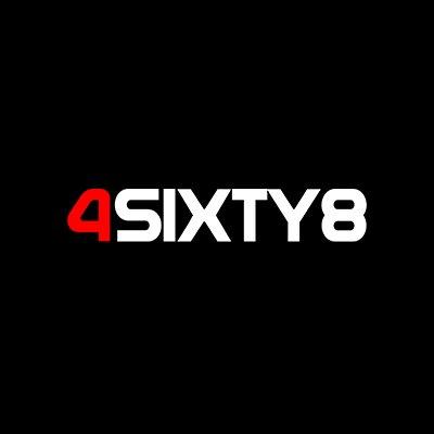 4sixty8