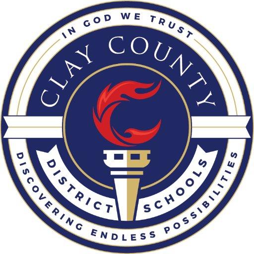 Clay County District Schools (@oneclayschools) | Twitter