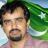 Junaid ur Rahman