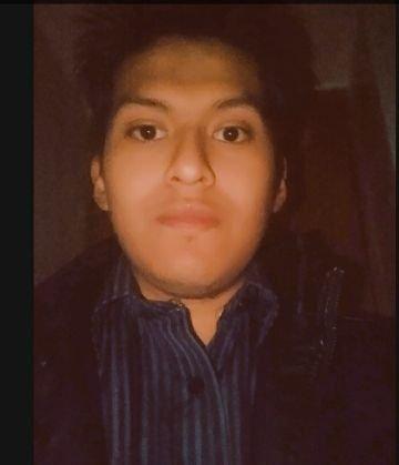 Game Programmer at @2AwesomeStudio / Indie Developer Bolivian 🇧🇴, Latino, he/him jose.g.m.9613(at)gmail com