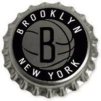 BK Nets Cap