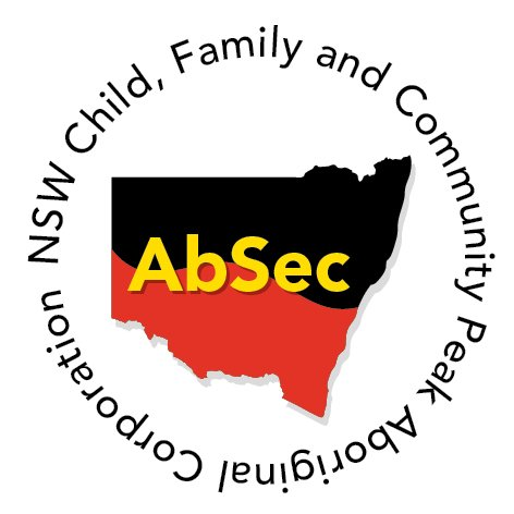 @AbSecNSW