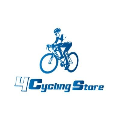 4 Cycling Store