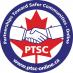 william mackay ptsc online emergency management consultant assisting ...