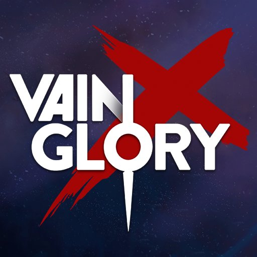 vainglory pc wont start