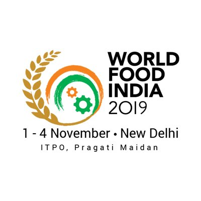 @worldfoodindia