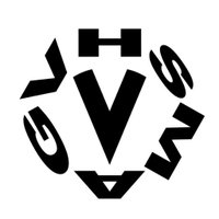 vhsmag's Twitter Account Picture