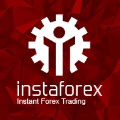 forex broker vergleich > 55 seriöse anbieter > aktueller test 2019 instaforex indonesien bonus
