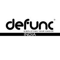 Defunc.India