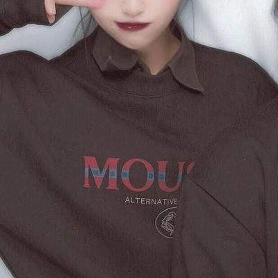yuumi@裏垢女子
