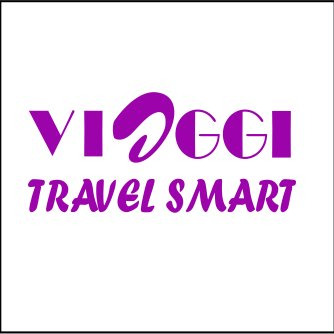 ViaggiTravelWorld
