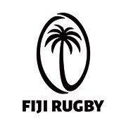 Fiji Rugby Union