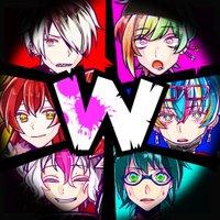 StudioWasabi_