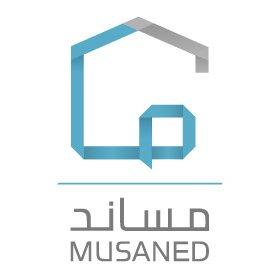 مساند Musaned On Twitter تعرف على نظام حماية الأجور للعمالة المنزلية المقدم من برنامج مساند