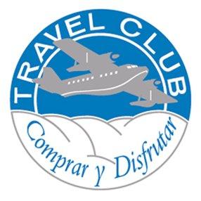 @travelclub_es