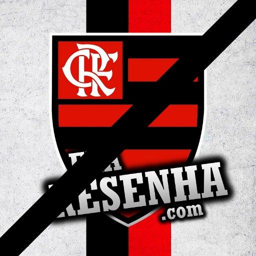FlamengoResenha