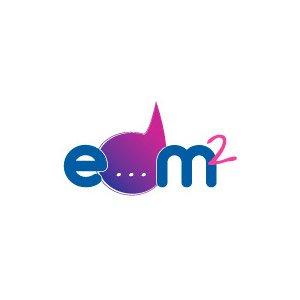 @Edm2Marketing