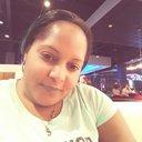 Princess Johnson - @Princes29539209 - Twitter
