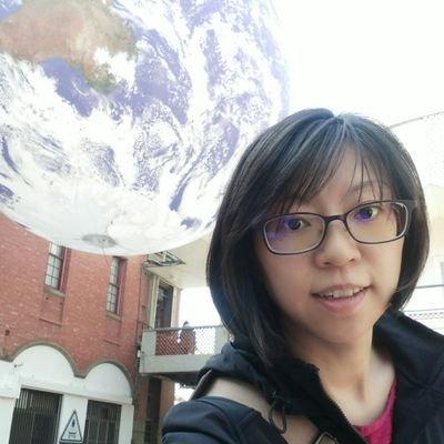 Yu Ting Liu