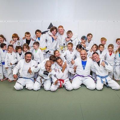 Kogen Dojo Self Defense Academy