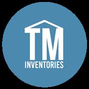 Tailor Made Inventories Ltd