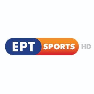 @ERTsports