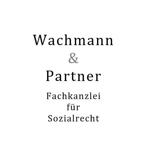 Wachmann Partner On Twitter Die Neue Dusseldorfer Tabelle Ab 01 01 2016 Ist Da Https T Co Cnh7ixeaf0