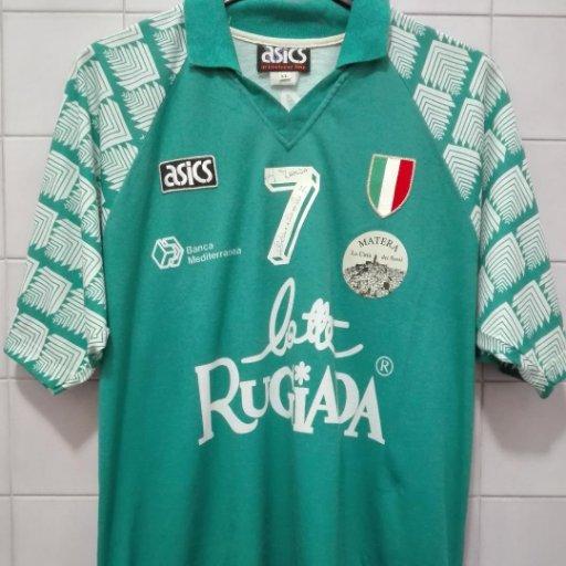 Mario Giordano #Matera #PVF #volley #pallavolo