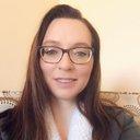 Carrie Johnson - @NDSUExtFinance - Twitter