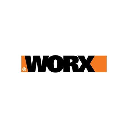 @WORXTools