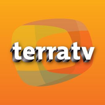 @terratvcolombia