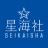 @seikaisha