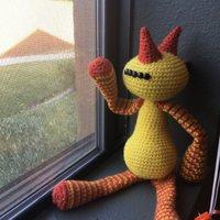 TJ Crochets