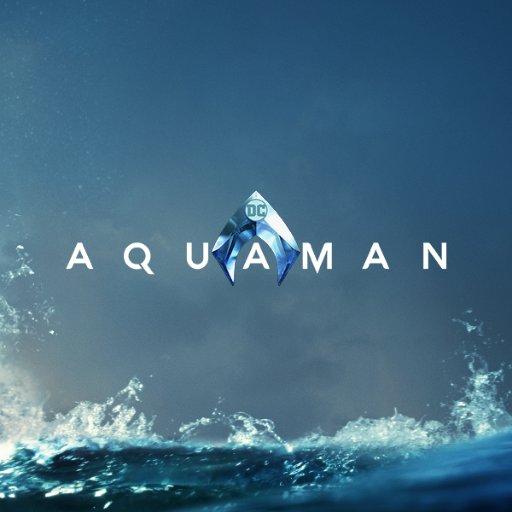 Aquaman UK on Twitter: