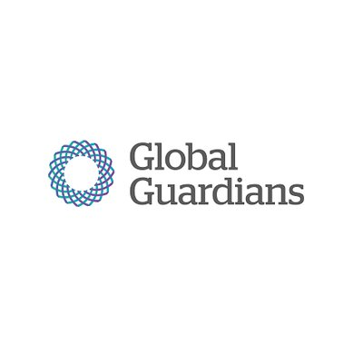 Global Guardians (@Guardians100) | Twitter