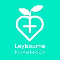Leybourne Pharmacy