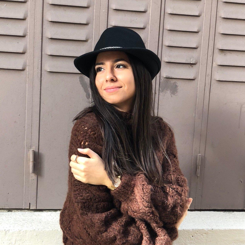 Marina todorova работа моделей в курске на