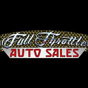 Fisher Auto Sales >> Full Throttle Auto Sales On Twitter 2015 Kia K900 Luxury One