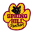 Spring Hill Panthers - FCPS