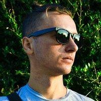 Zach Pittman - @Zacarri21 Twitter Profile and Downloader | Twipu