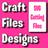 Craft Files Designs