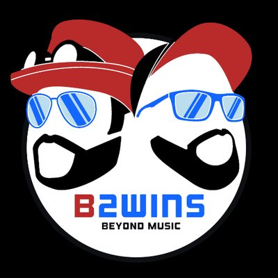 B2wins on Twitter: