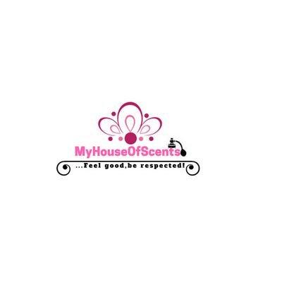 @MyHouseOfScents