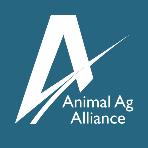 Animal Ag Alliance