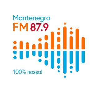 MONTENEGRO FM