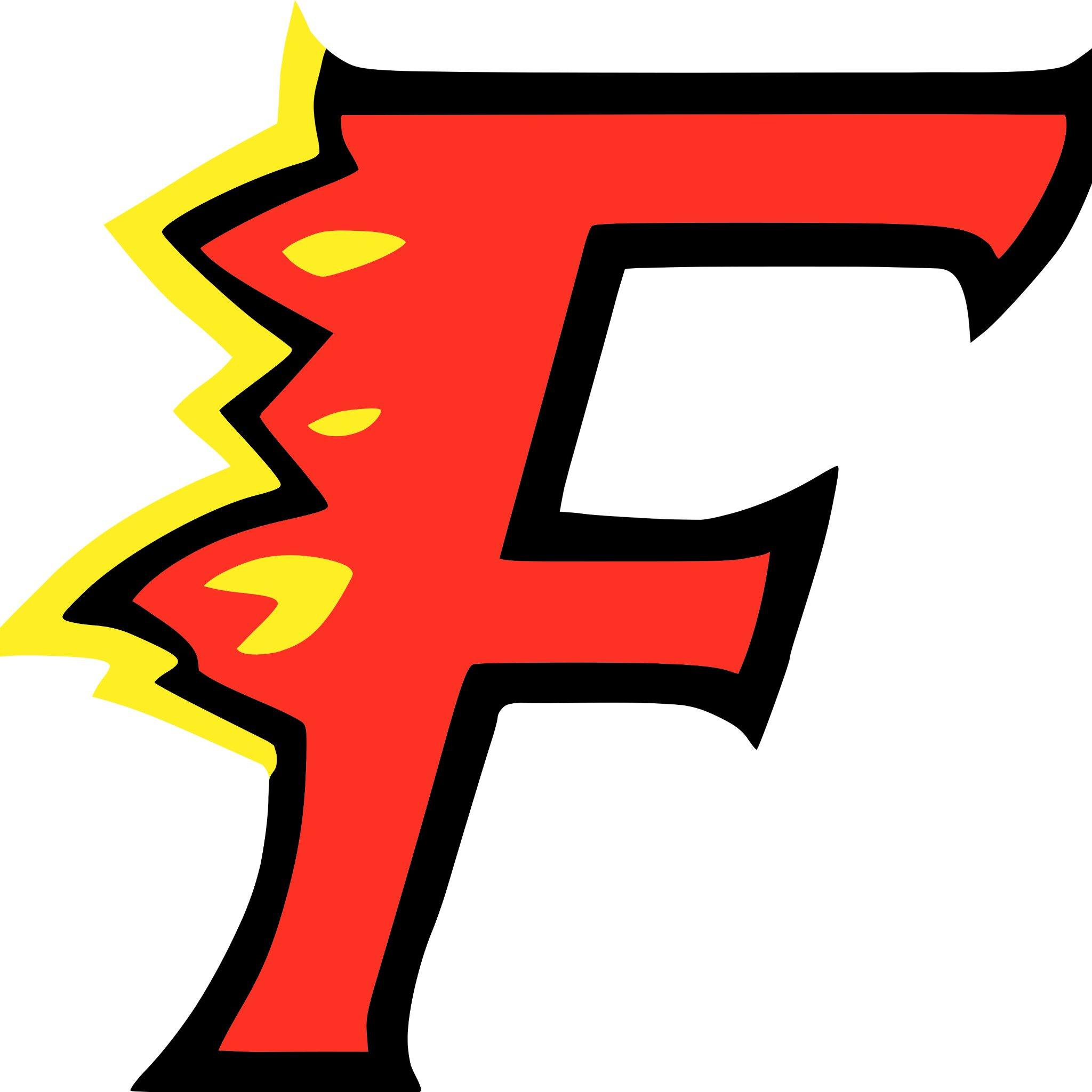 Cincy Flames Tournaments Flames Tourneys Twitter