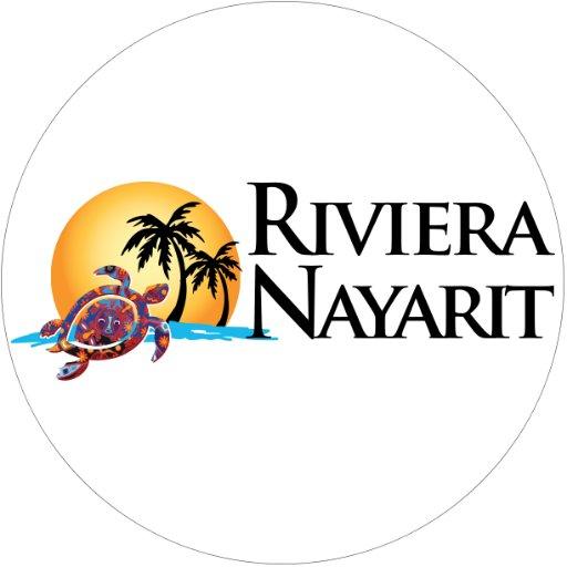 @riv_nayarit