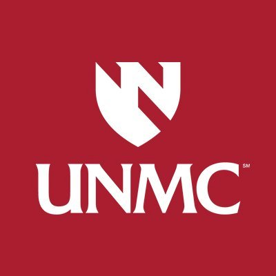 UNMC MD-PhD Program (@UNMC_mdphd) | Twitter