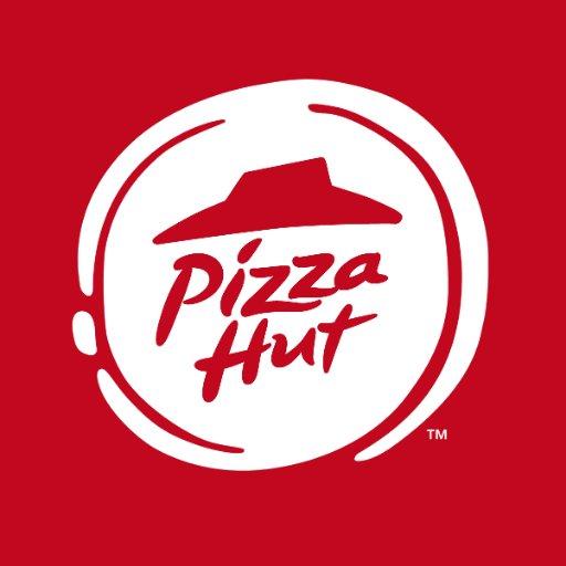 @PizzaHutEC